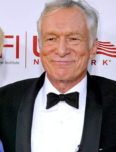 hugh-hefner-picture-1